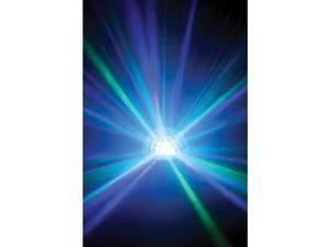 Bilde av HQ Power LED Zircon 6 x