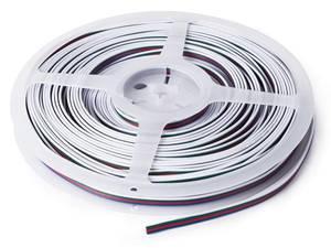 Bilde av 4-leder Ledning / kabel