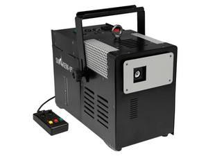 Bilde av HQ Power 1500W